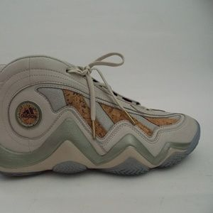 sneakers for cheap 7fd09 c16ab adidas Shoes - adidas Crazy 97 Kobe